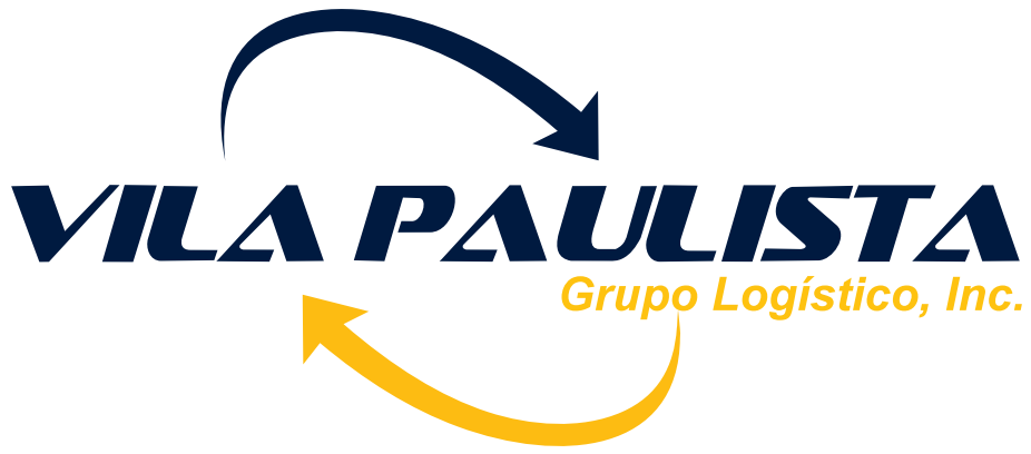 Expresso Vila Paulista | Transportadora em Guarulhos